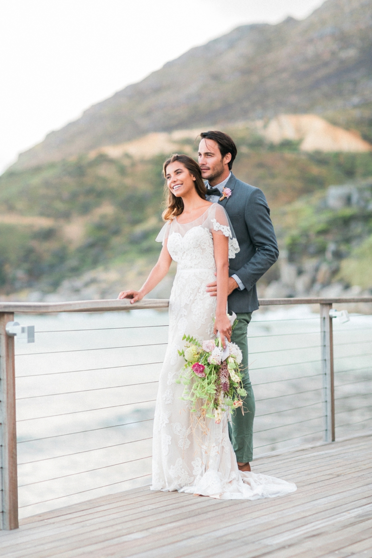 Cape Town Elopement French Grey Photography 041