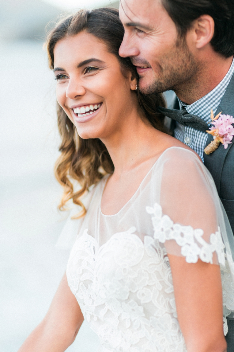 Cape Town Elopement French Grey Photography 043