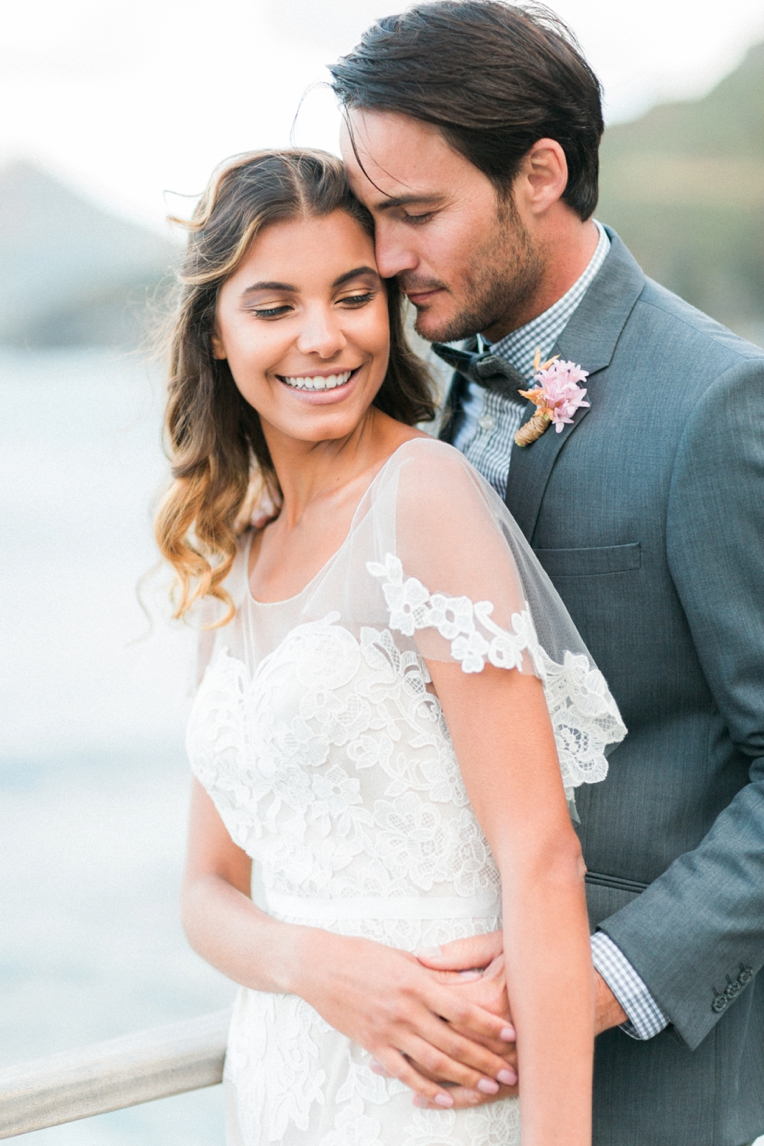 Cape Town Elopement French Grey Photography 044