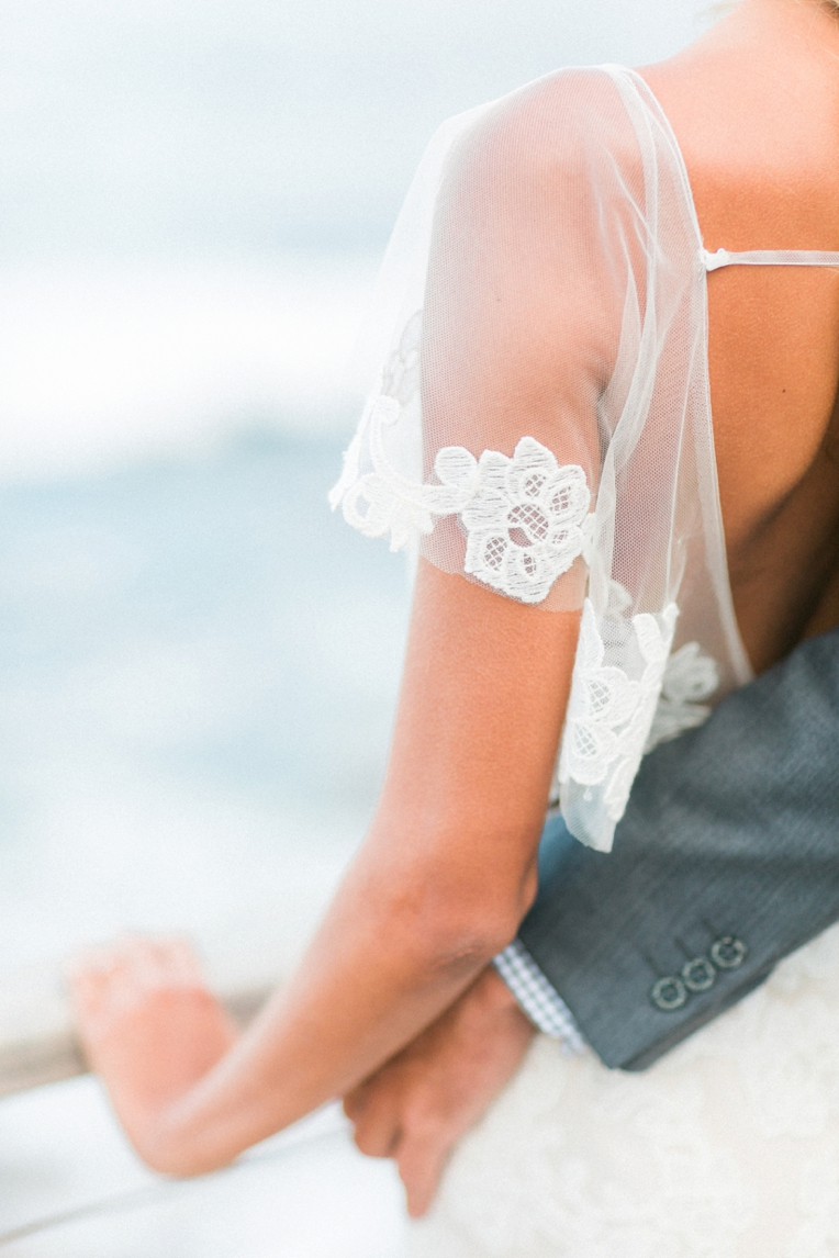 Cape Town Elopement French Grey Photography 048