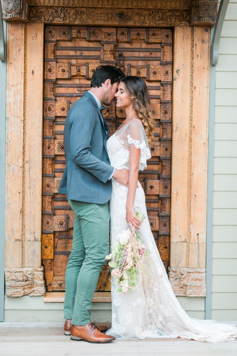 Cape Town Elopement French Grey Photography 057