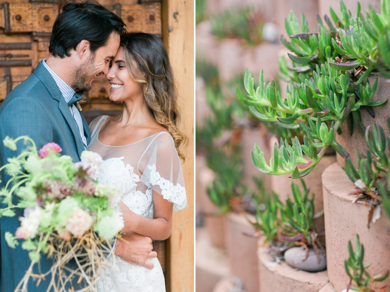 Cape Town Elopement French Grey Photography 059