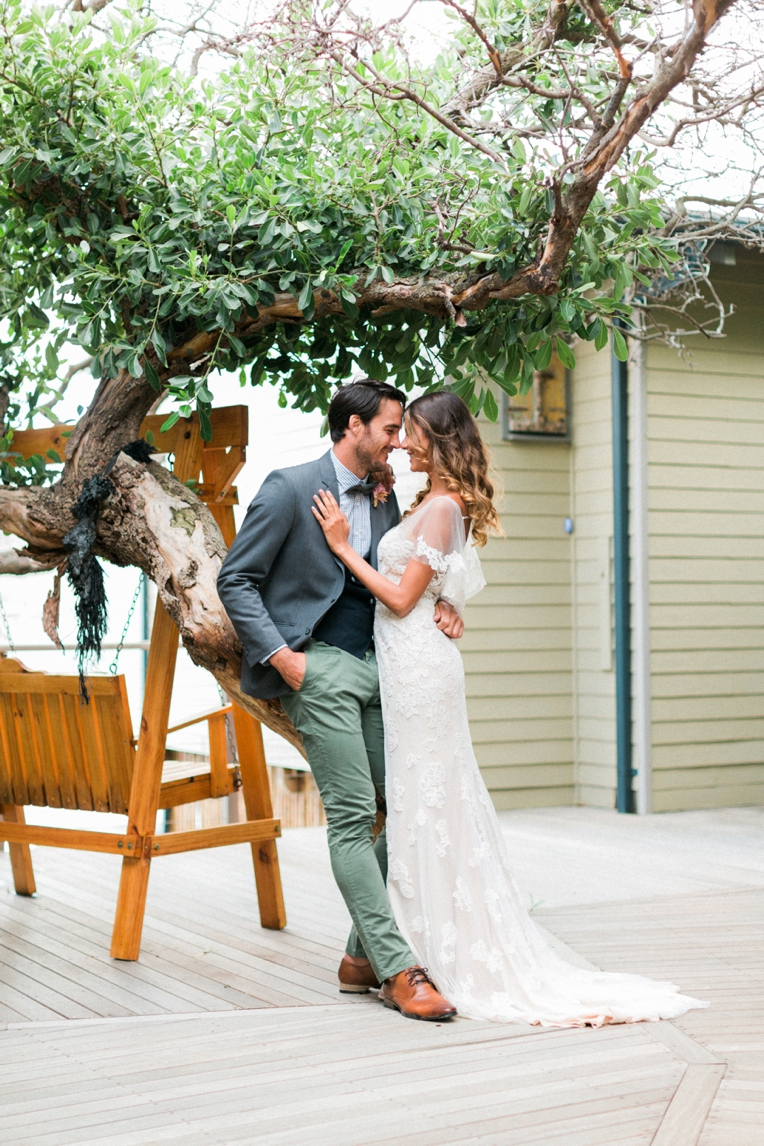 Cape Town Elopement French Grey Photography 066