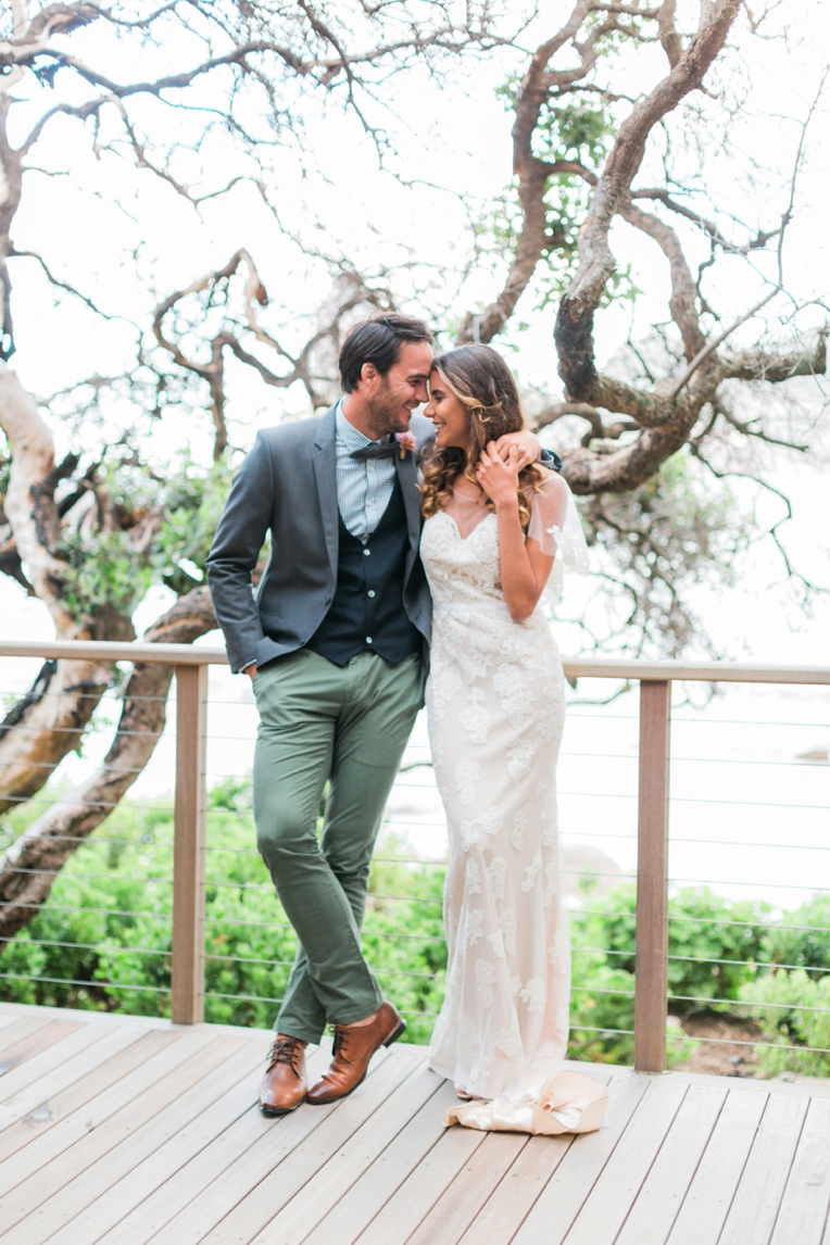 Cape Town Elopement French Grey Photography 068