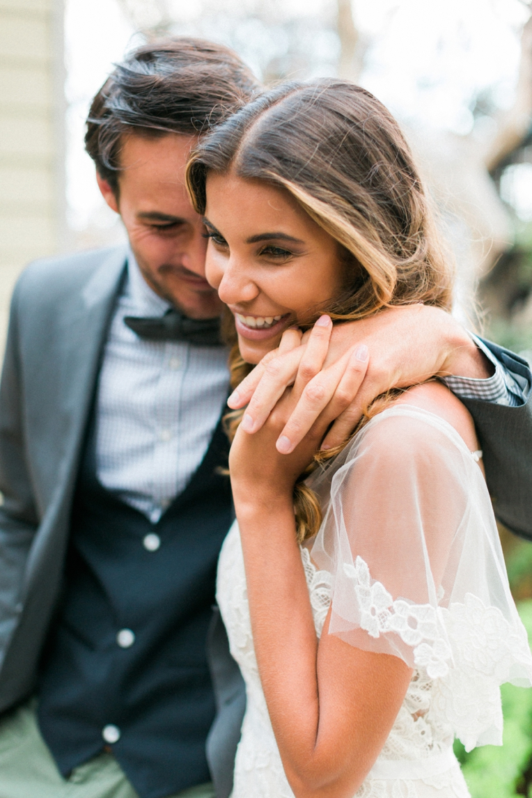 Cape Town Elopement French Grey Photography 070
