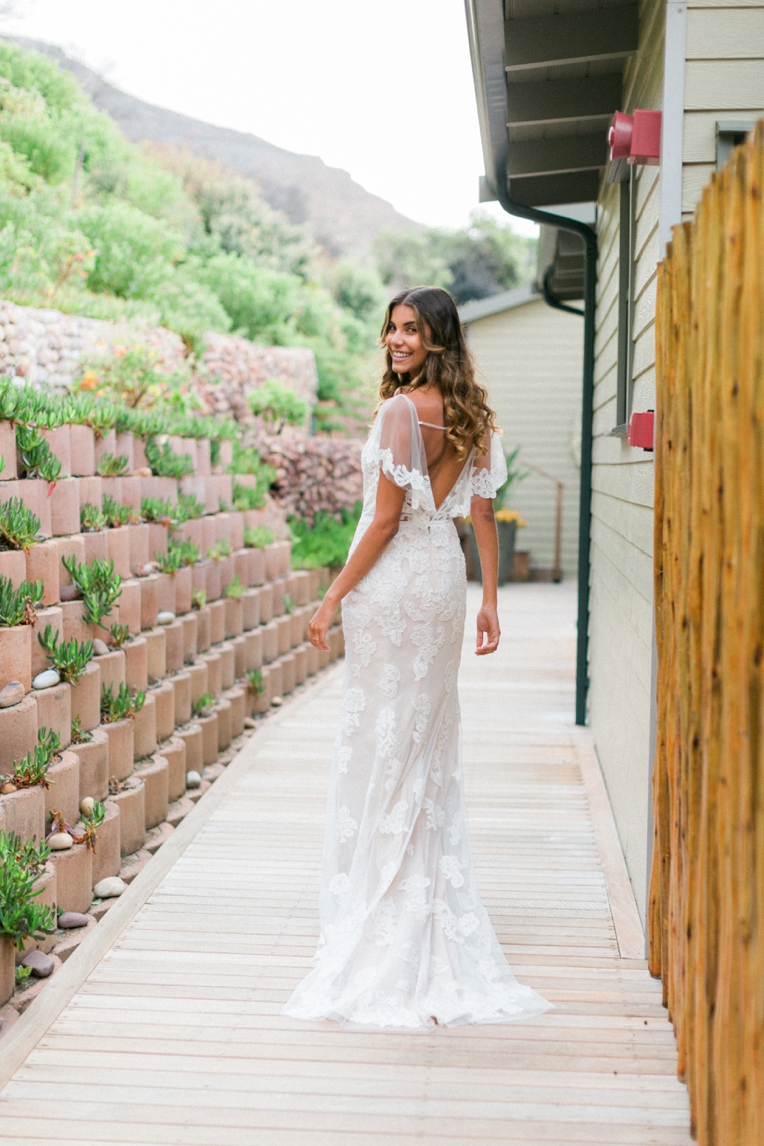 Cape Town Elopement French Grey Photography 074
