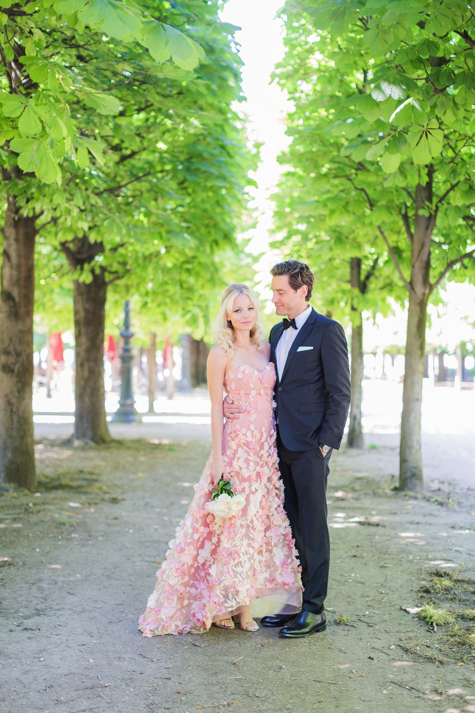 Paris Elopement French Grey Photography 013