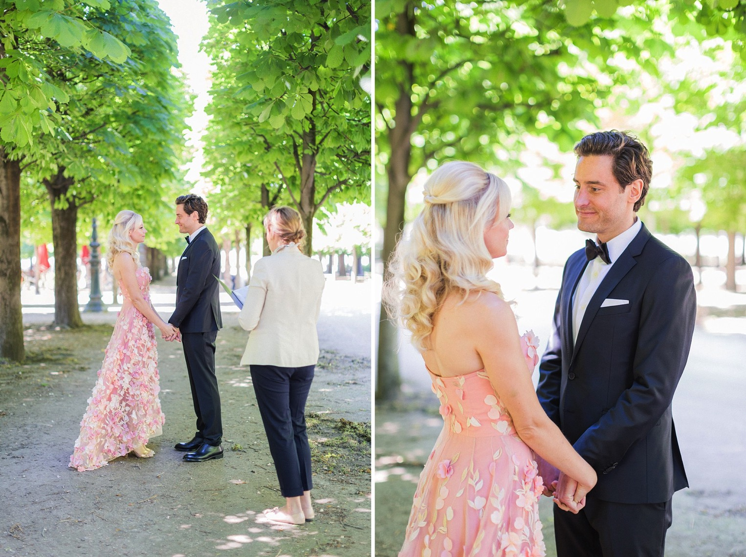 Paris Elopement French Grey Photography 016