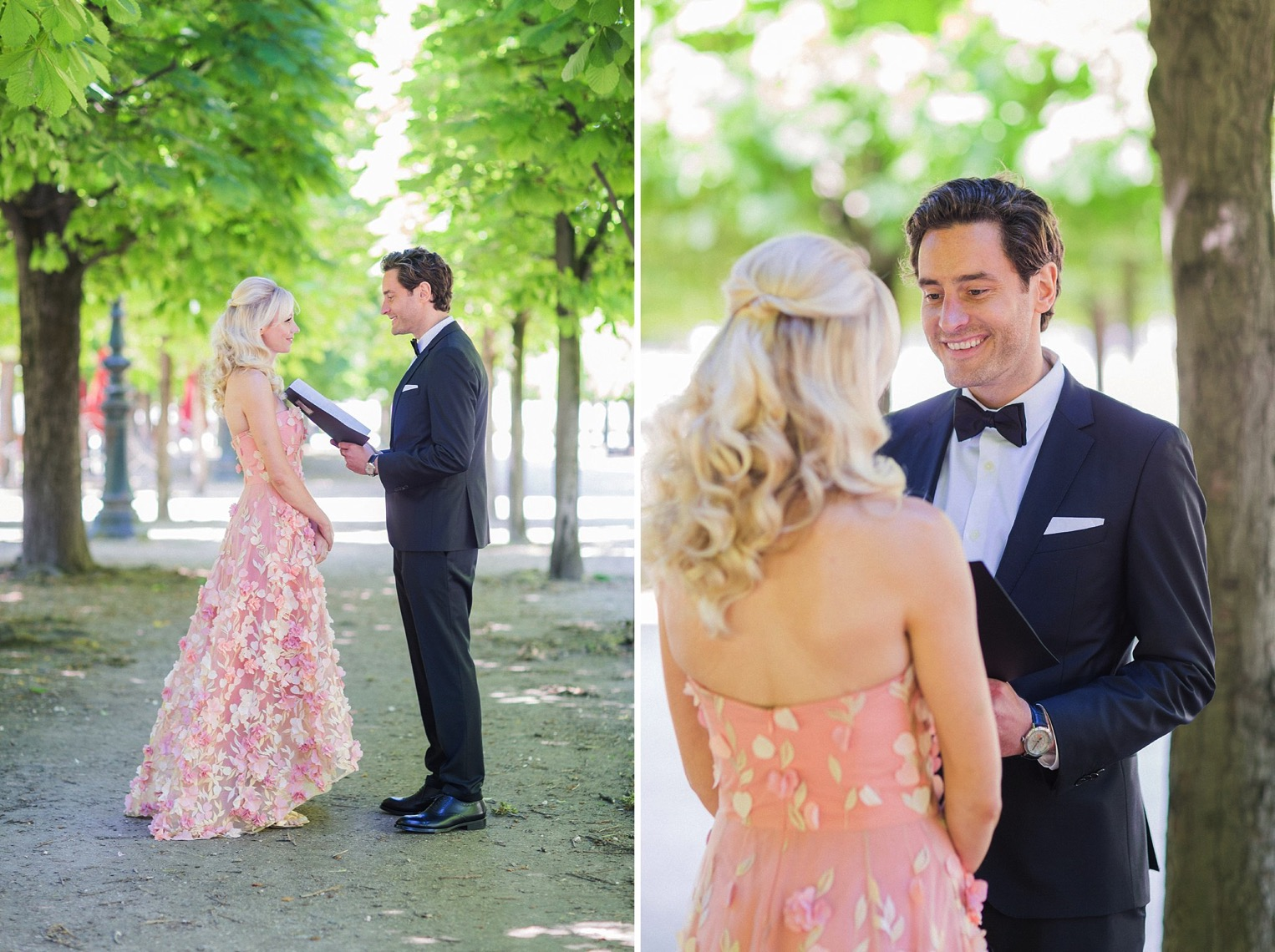 Paris Elopement French Grey Photography 027