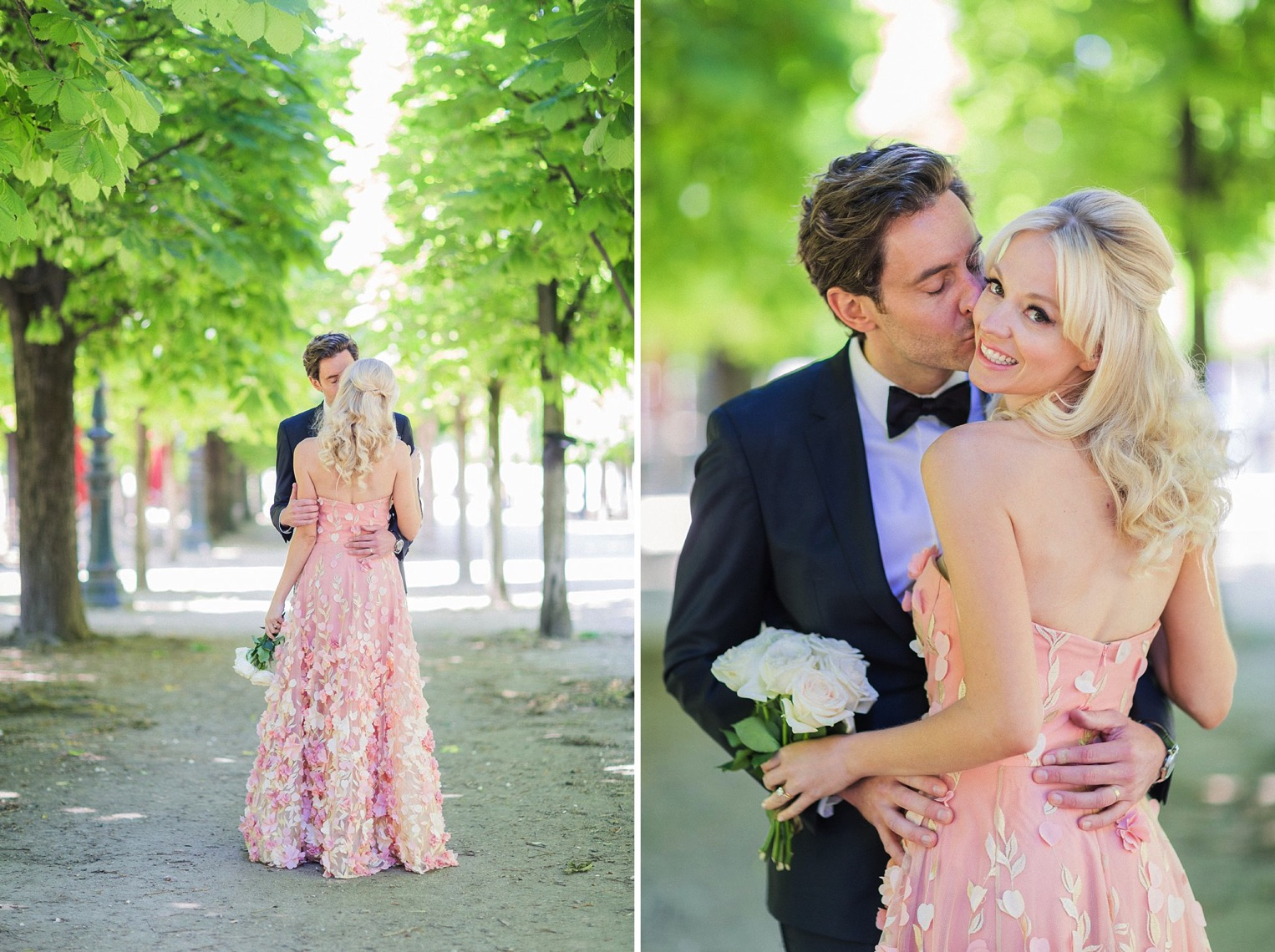 Paris Elopement French Grey Photography 056
