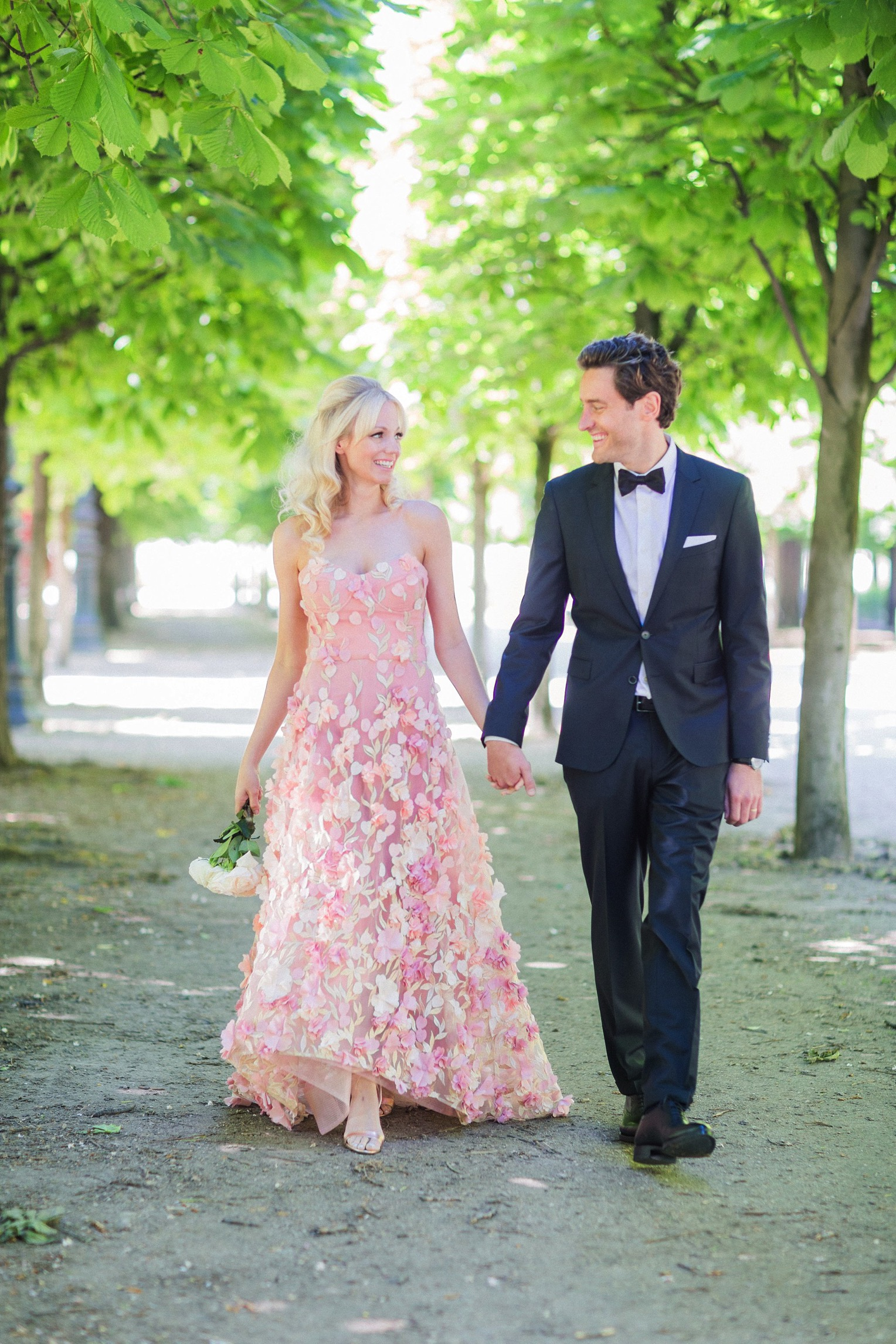 Paris Elopement French Grey Photography 059