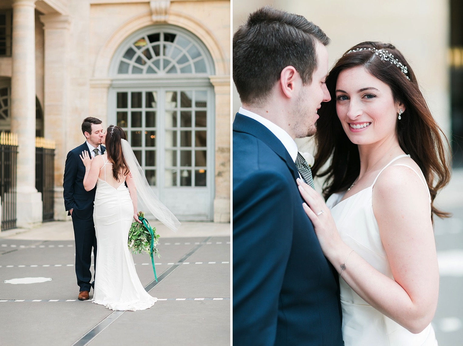 Paris Elopement French Grey Photography 126