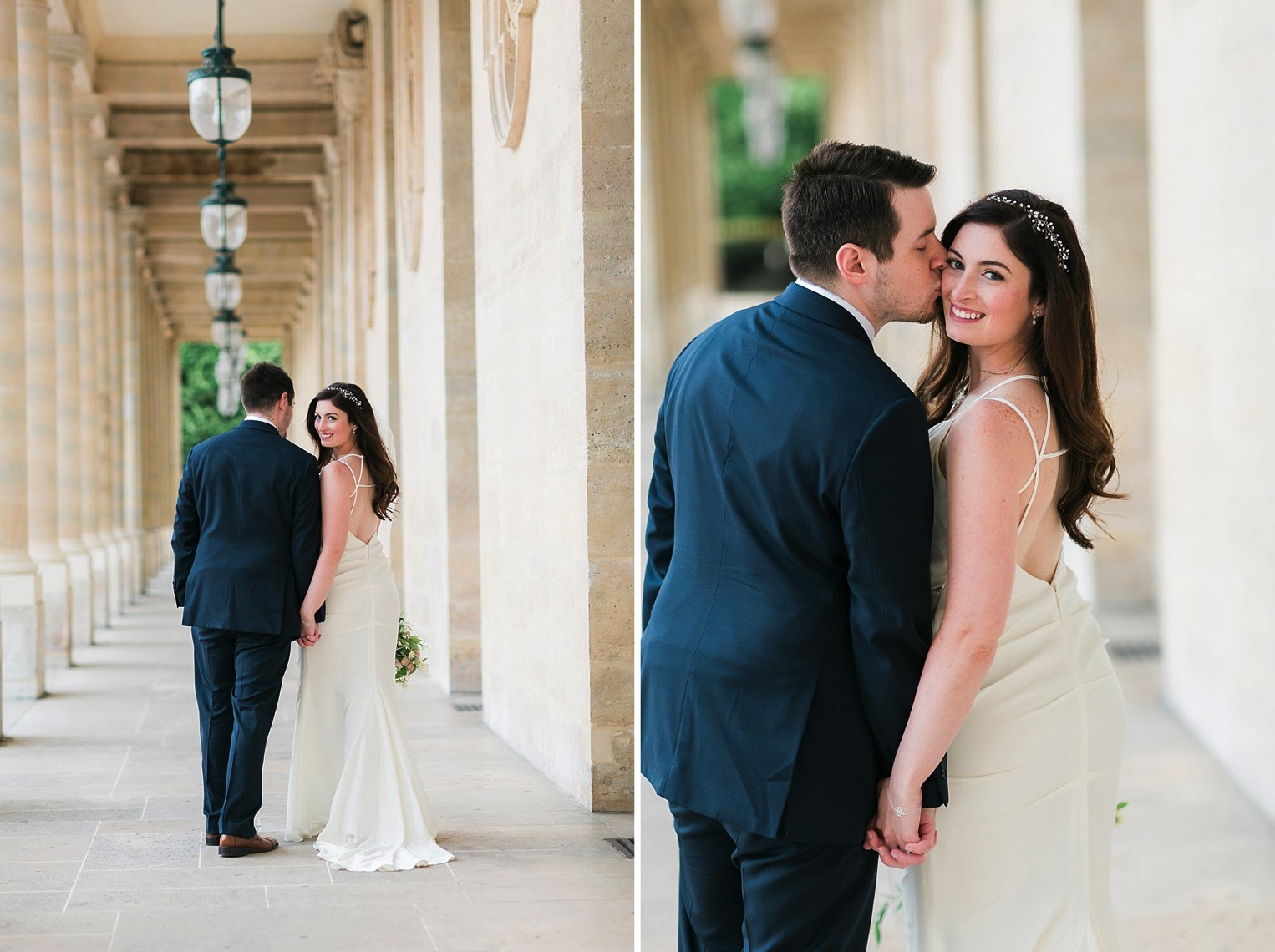 Paris Elopement French Grey Photography 140