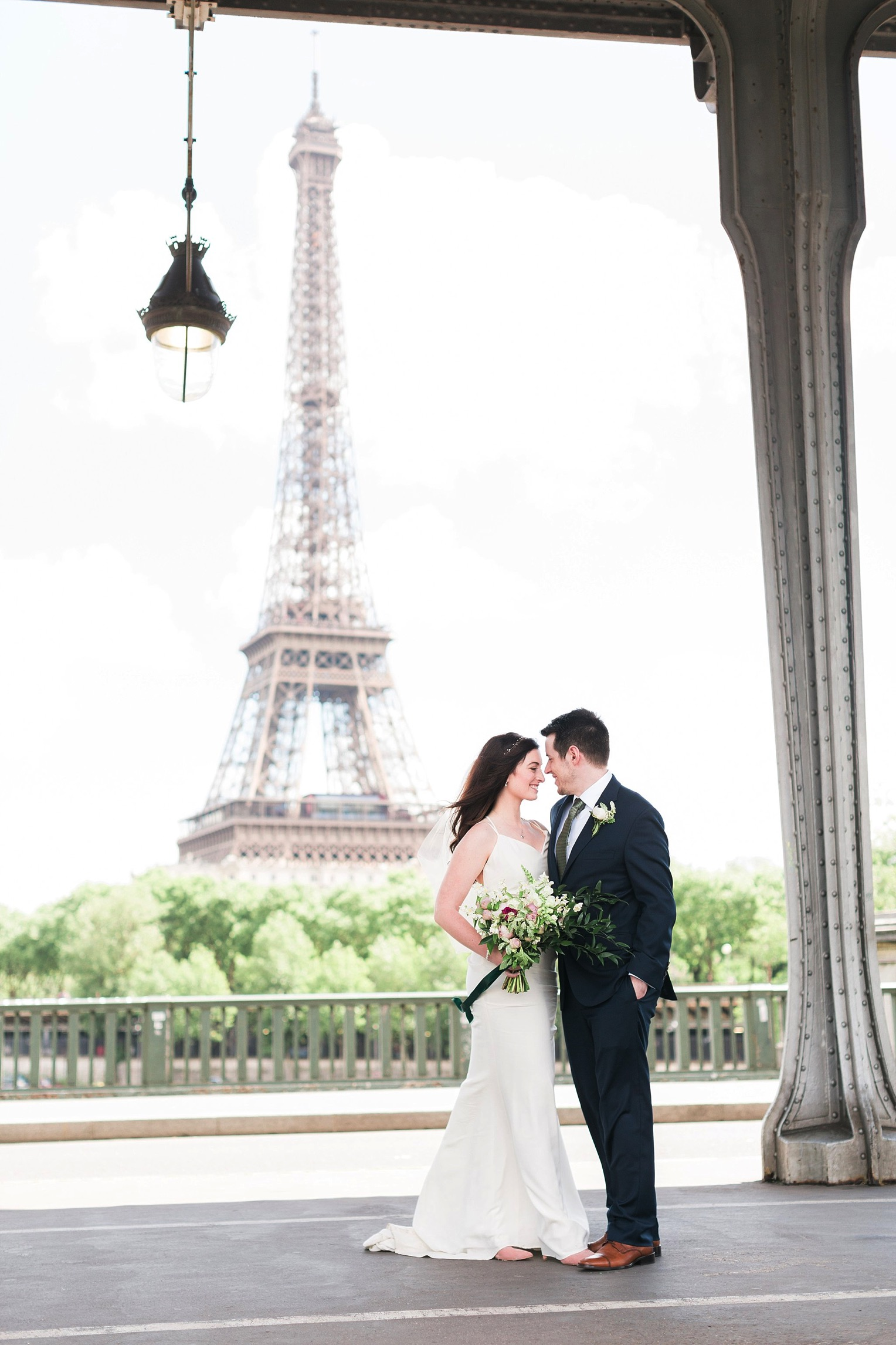 Paris Elopement French Grey Photography 202