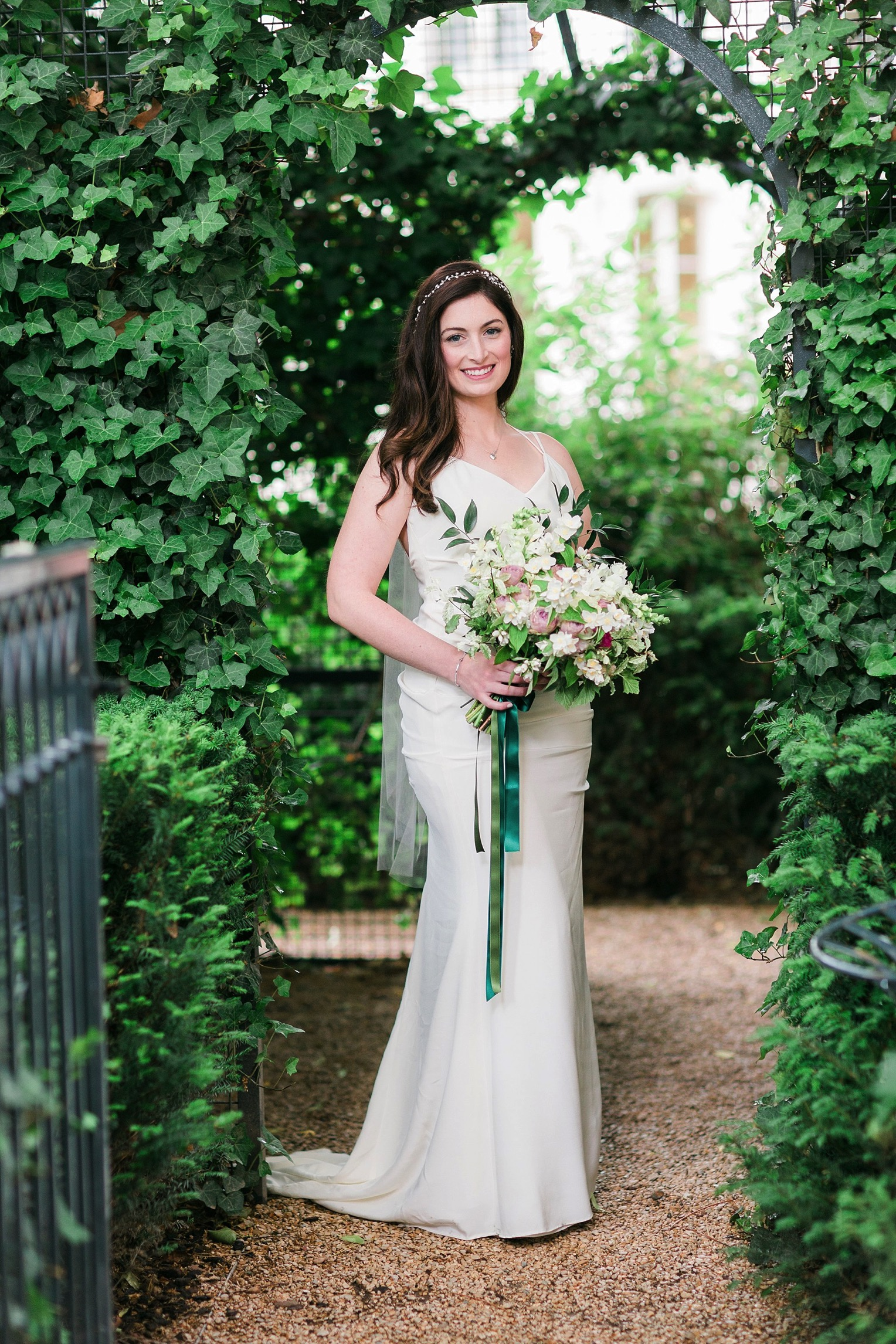 Paris Elopement French Grey Photography 30