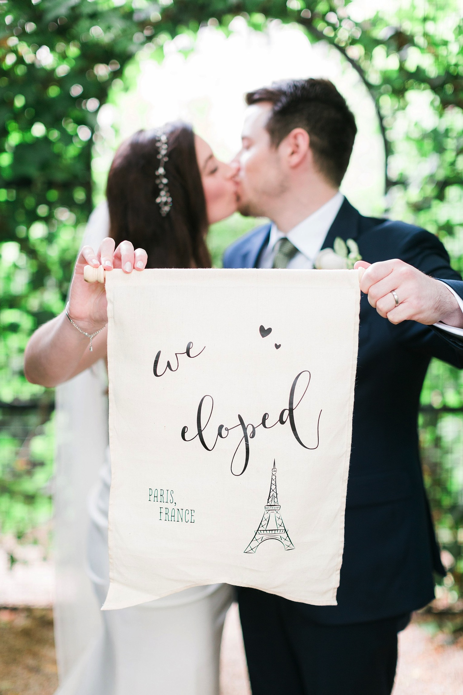Paris Elopement French Grey Photography 81