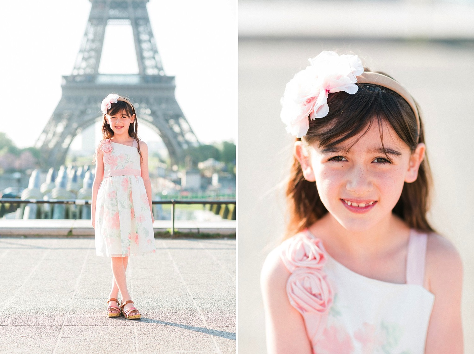 Paris Family French Grey Photography 039