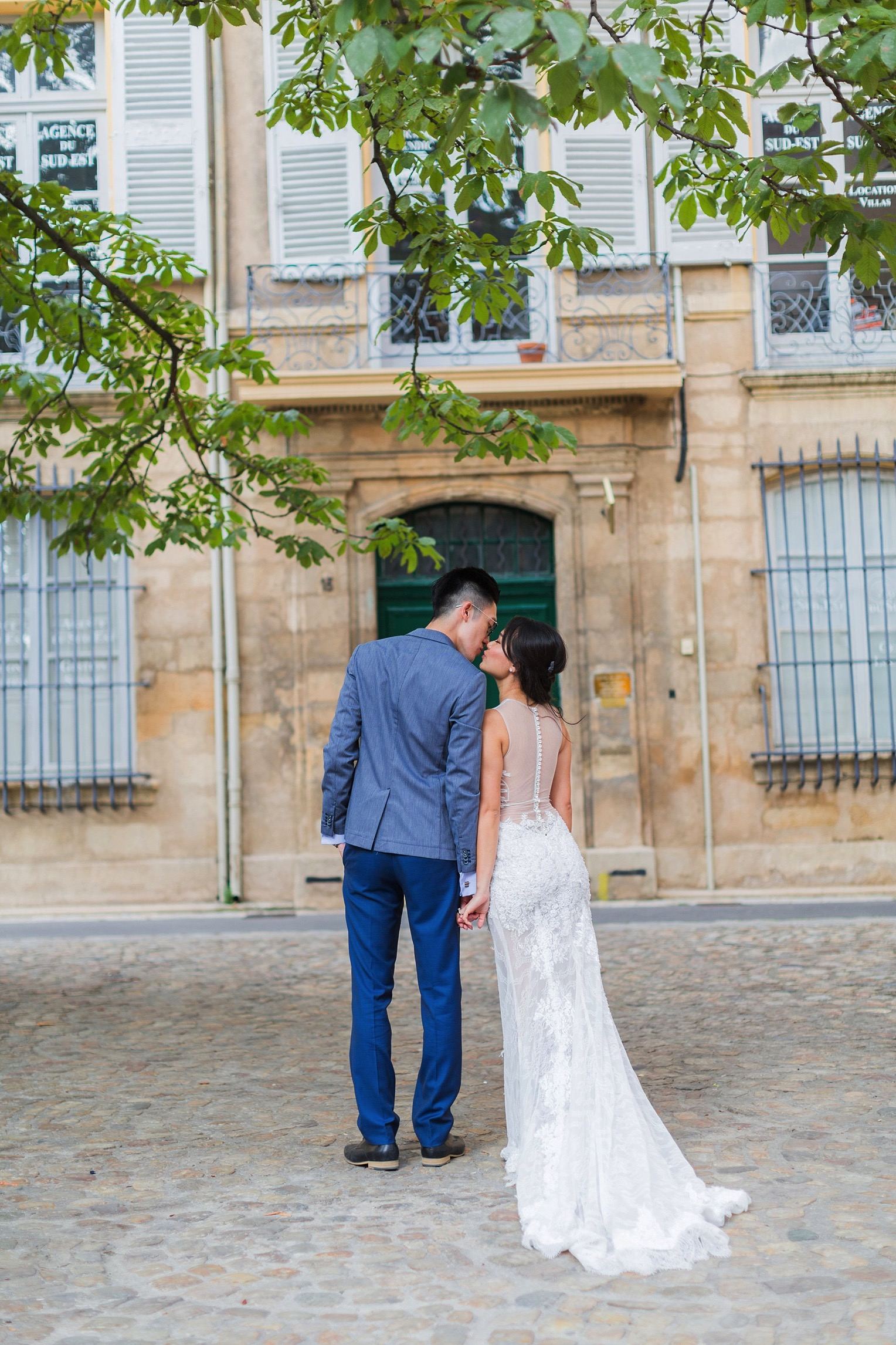 Provence Prewedding French Grey Photography19