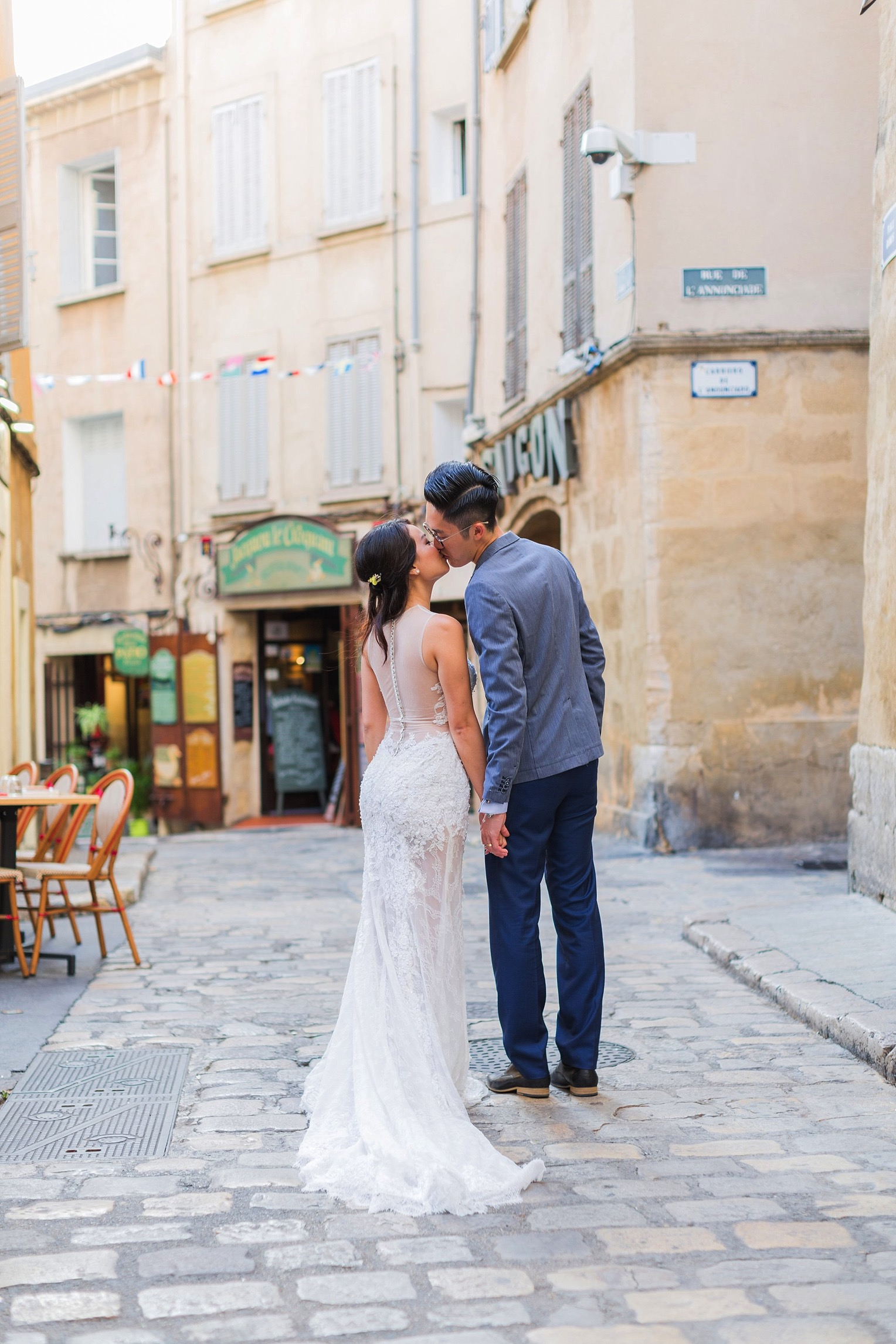 Provence Prewedding French Grey Photography20