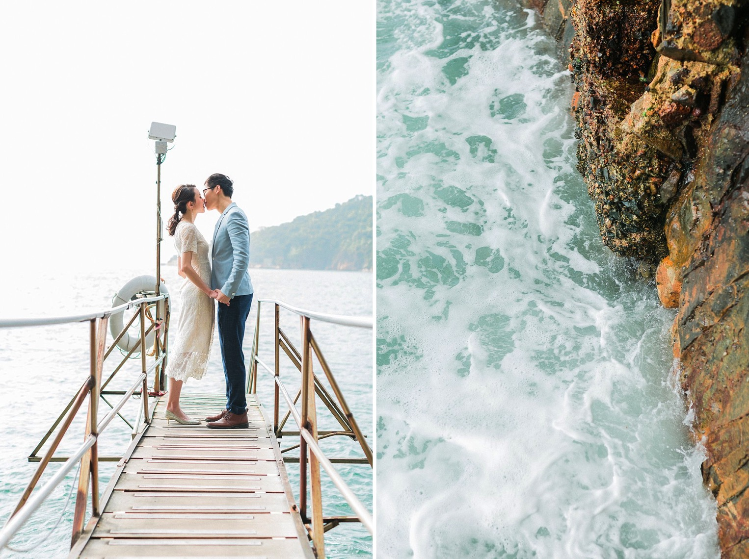 French Grey Photography Hong Kong Prewedding102