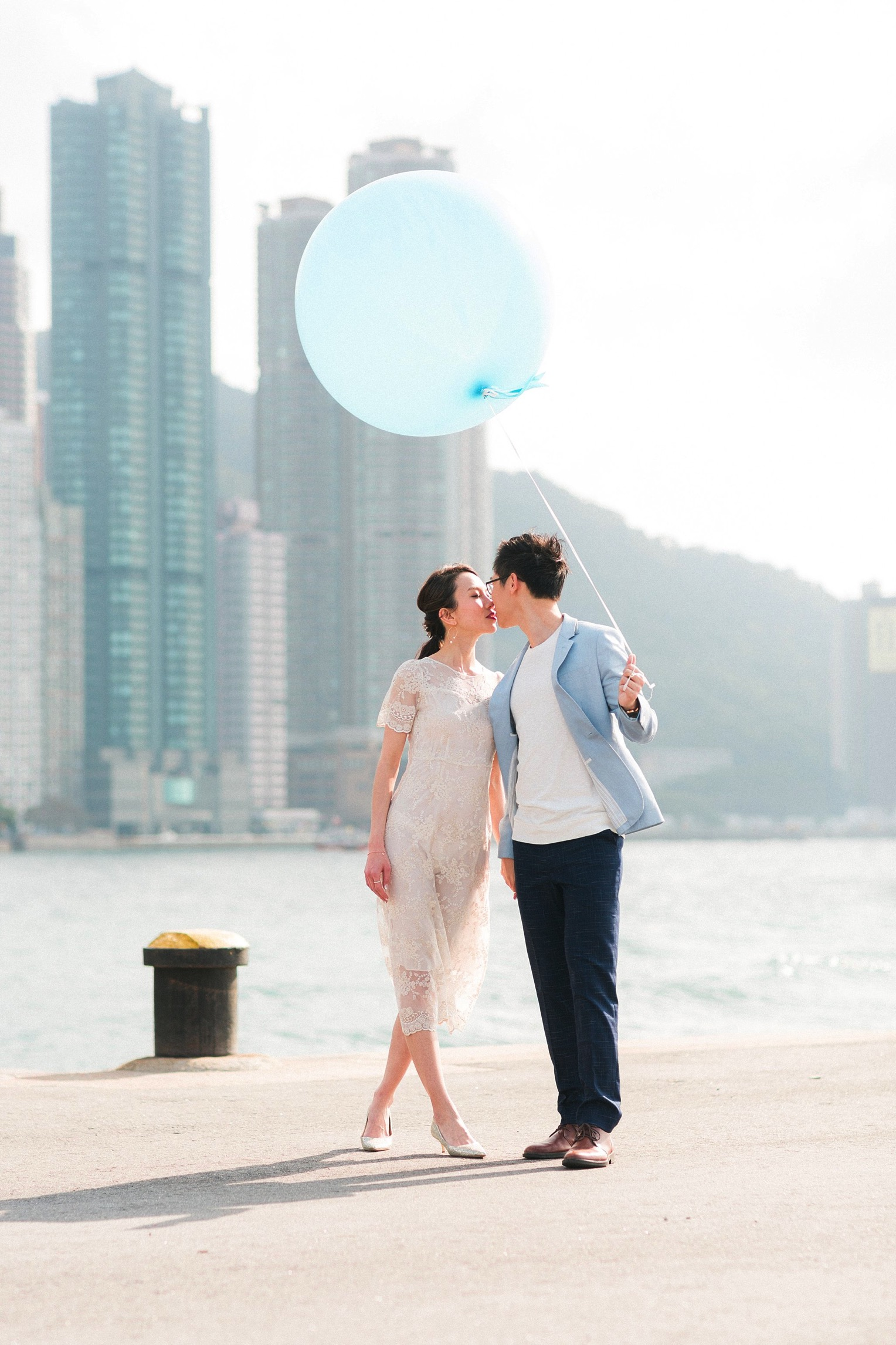 French Grey Photography Hong Kong Prewedding120