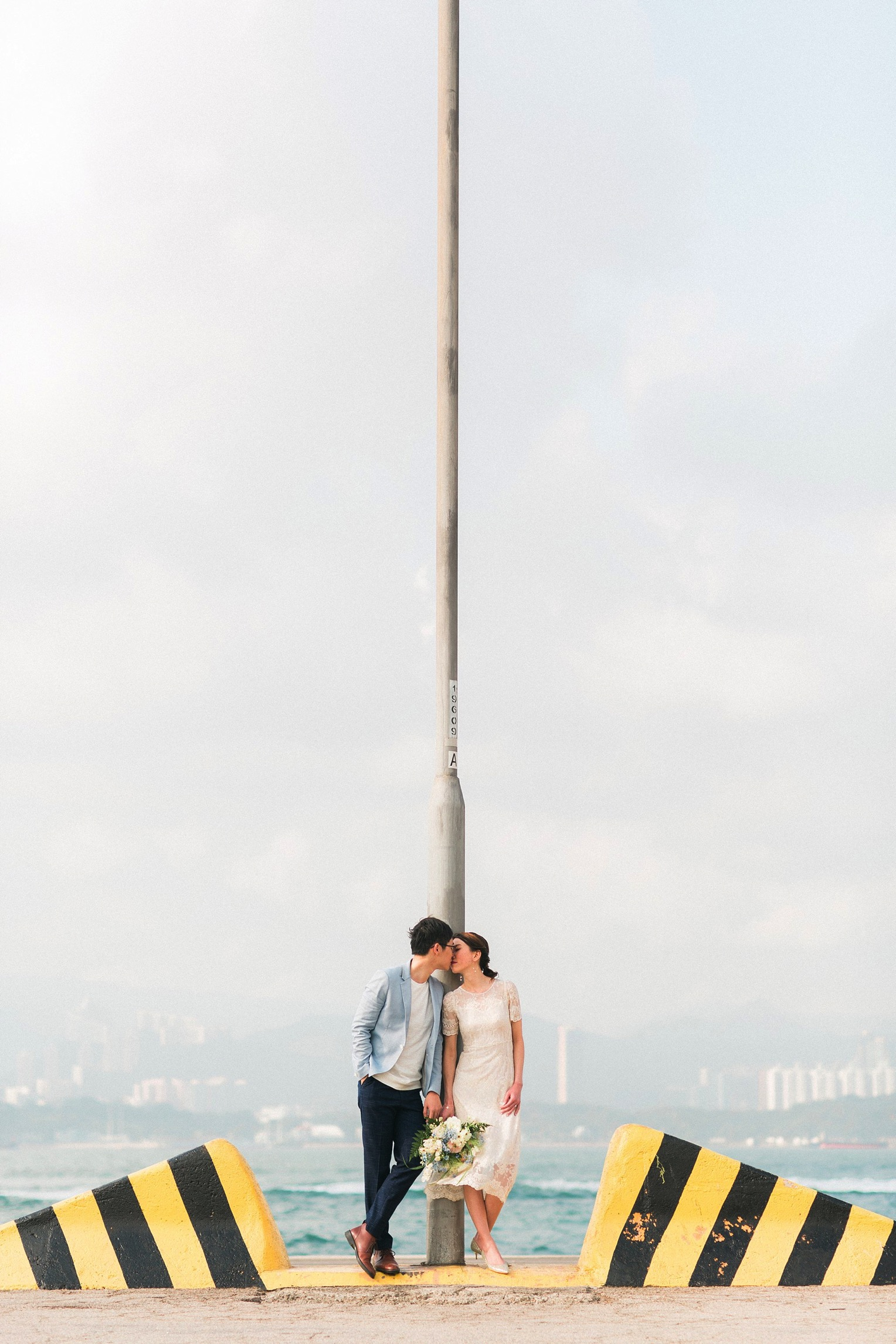 French Grey Photography Hong Kong Prewedding131