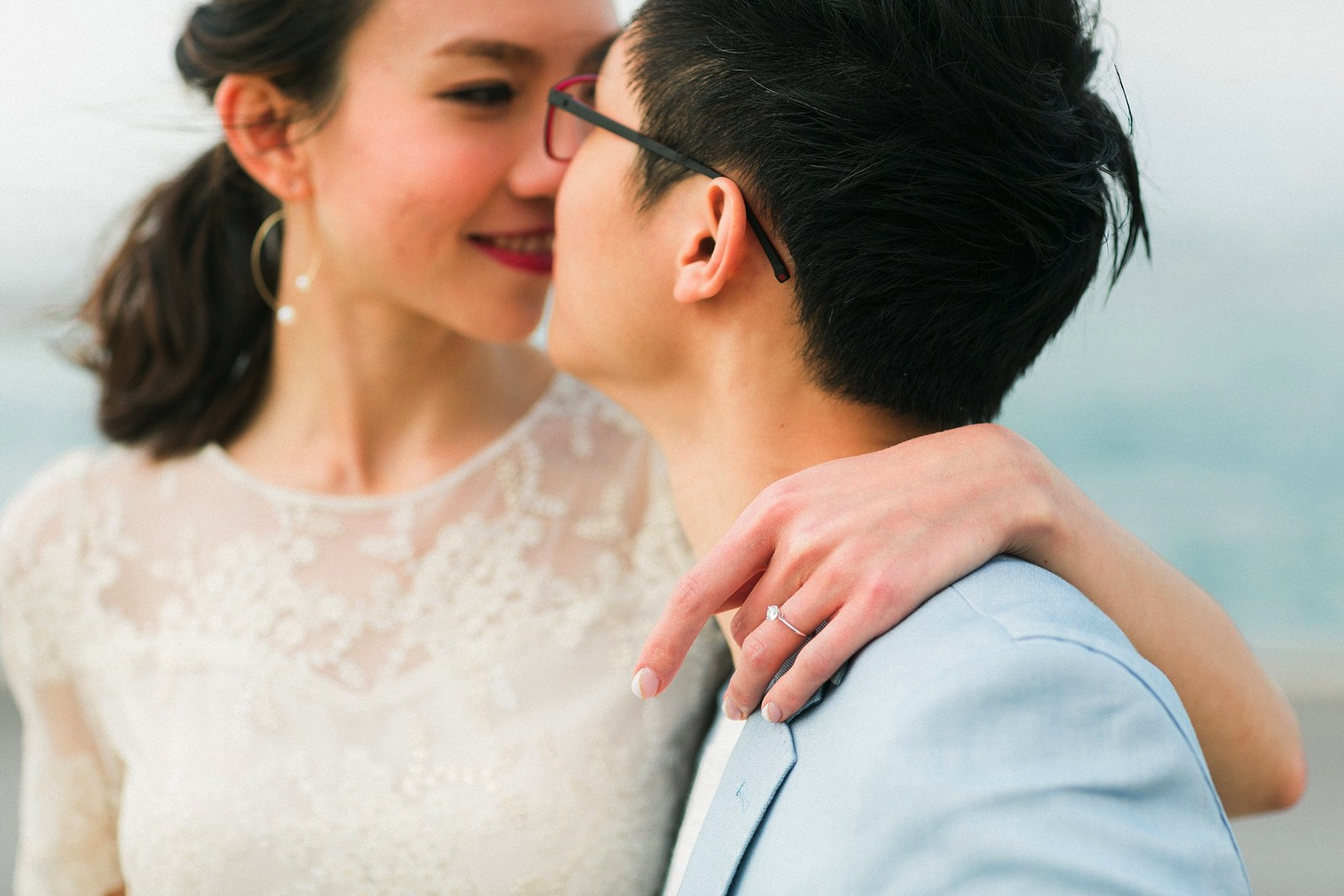 French Grey Photography Hong Kong Prewedding133