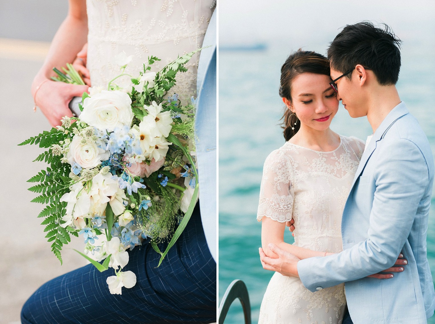 French Grey Photography Hong Kong Prewedding134