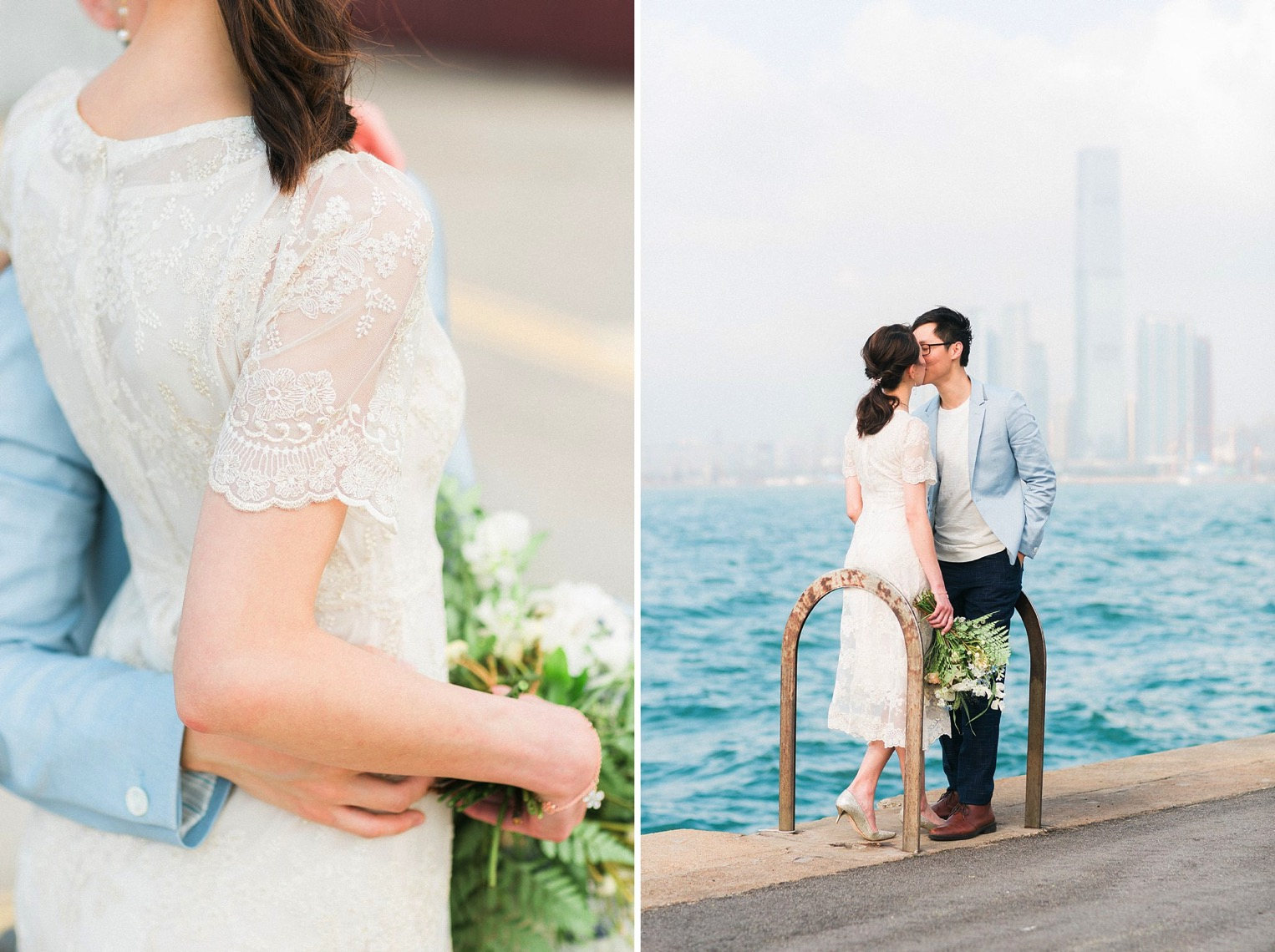 French Grey Photography Hong Kong Prewedding135