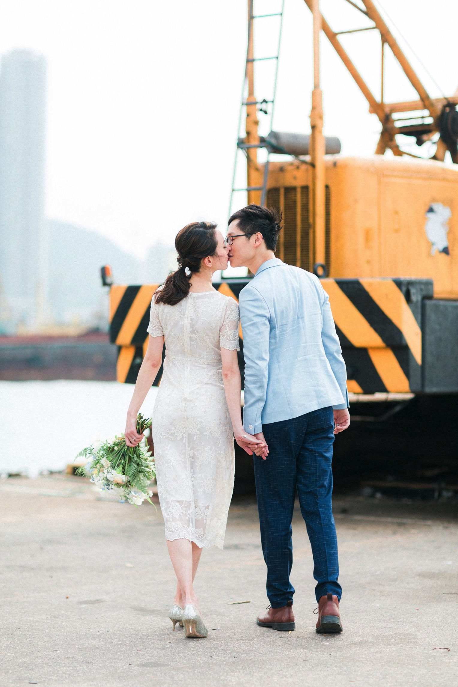 French Grey Photography Hong Kong Prewedding160