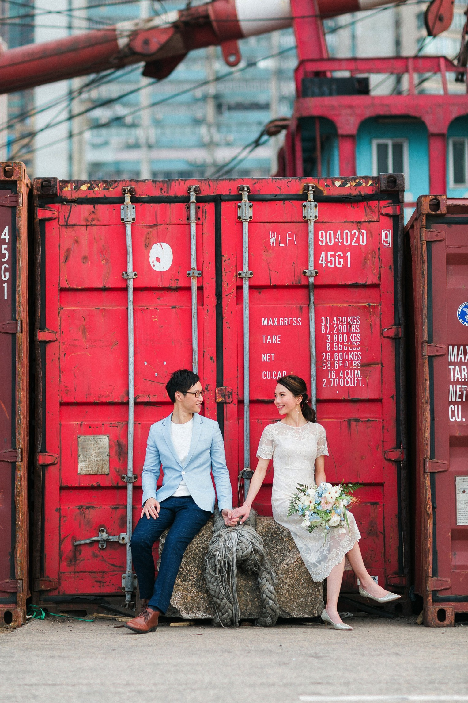 French Grey Photography Hong Kong Prewedding169