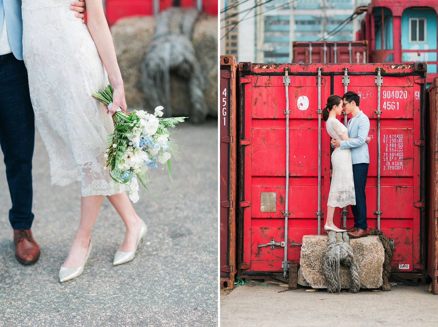 French Grey Photography Hong Kong Prewedding172
