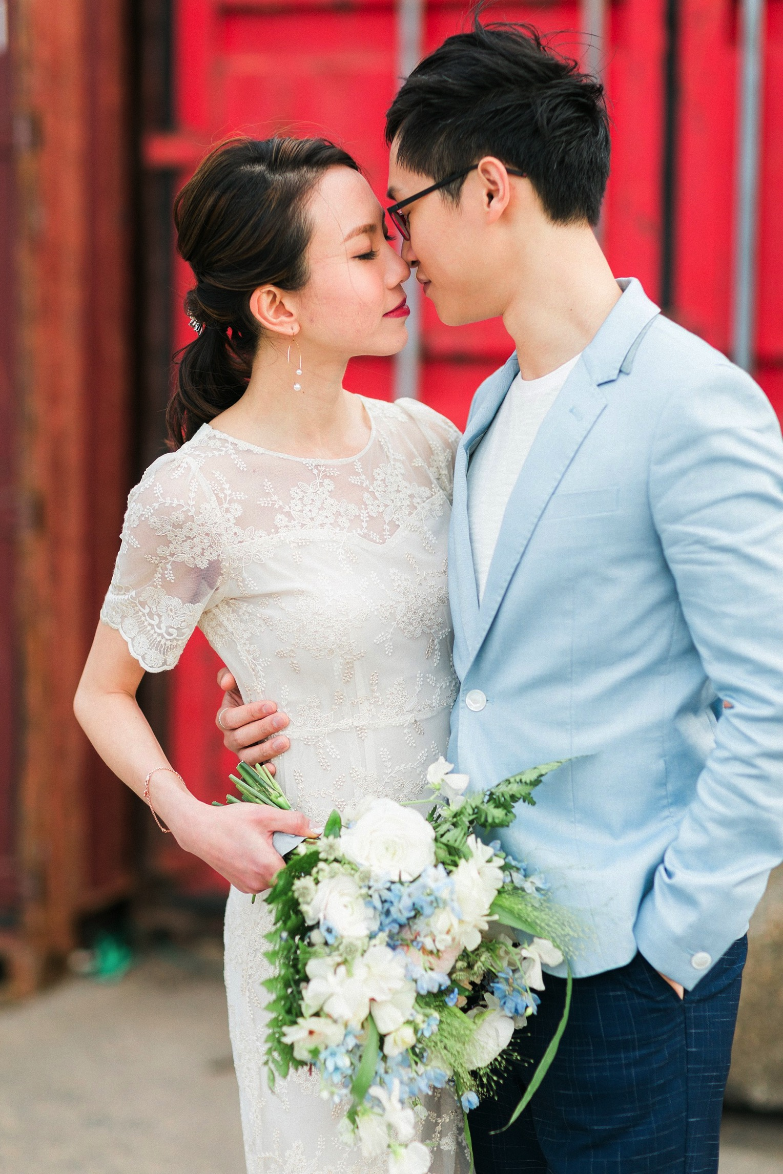 French Grey Photography Hong Kong Prewedding174