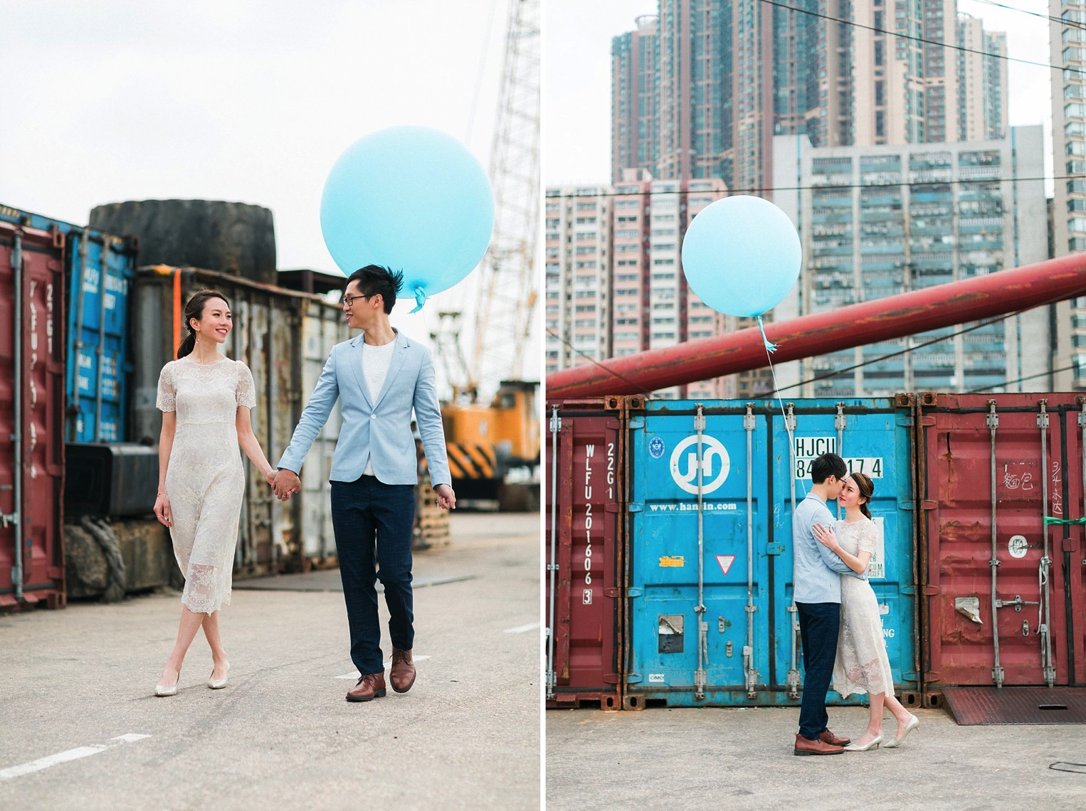 French Grey Photography Hong Kong Prewedding186