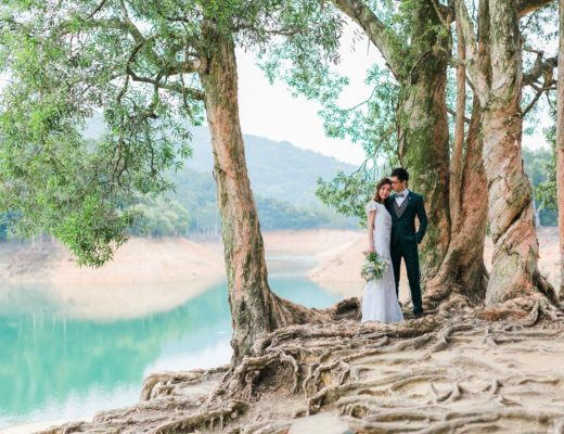 Hong Kong prewedding pre wedding shoot photography natural light film fine art romantic nature Paris