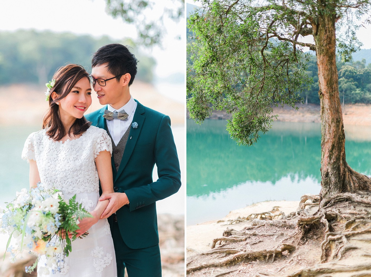 French Grey Photography Hong Kong Prewedding216