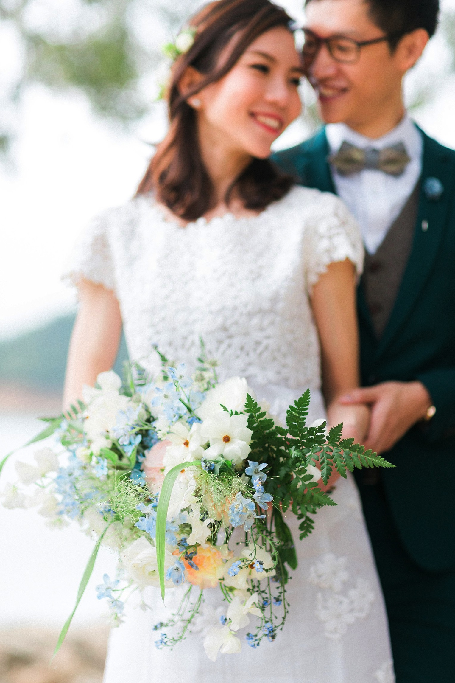 French Grey Photography Hong Kong Prewedding33