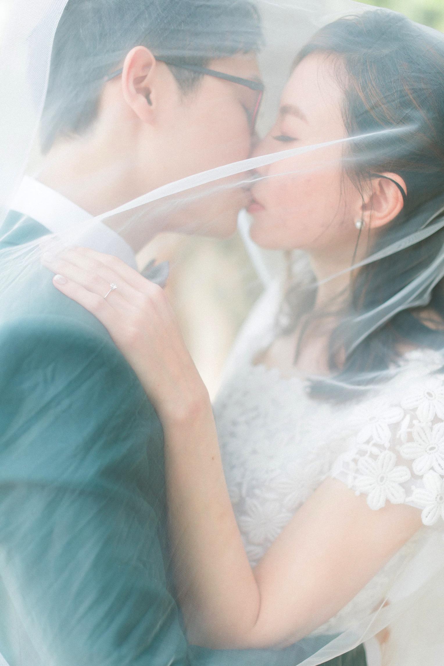 French Grey Photography Hong Kong Prewedding73