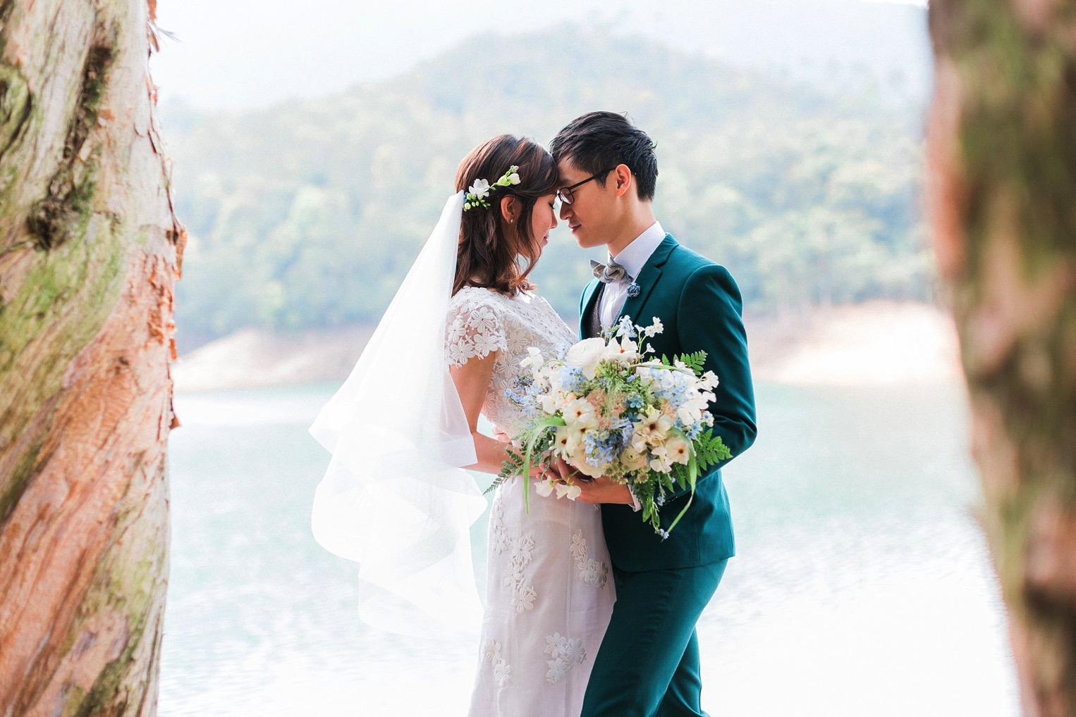 French Grey Photography Hong Kong Prewedding78