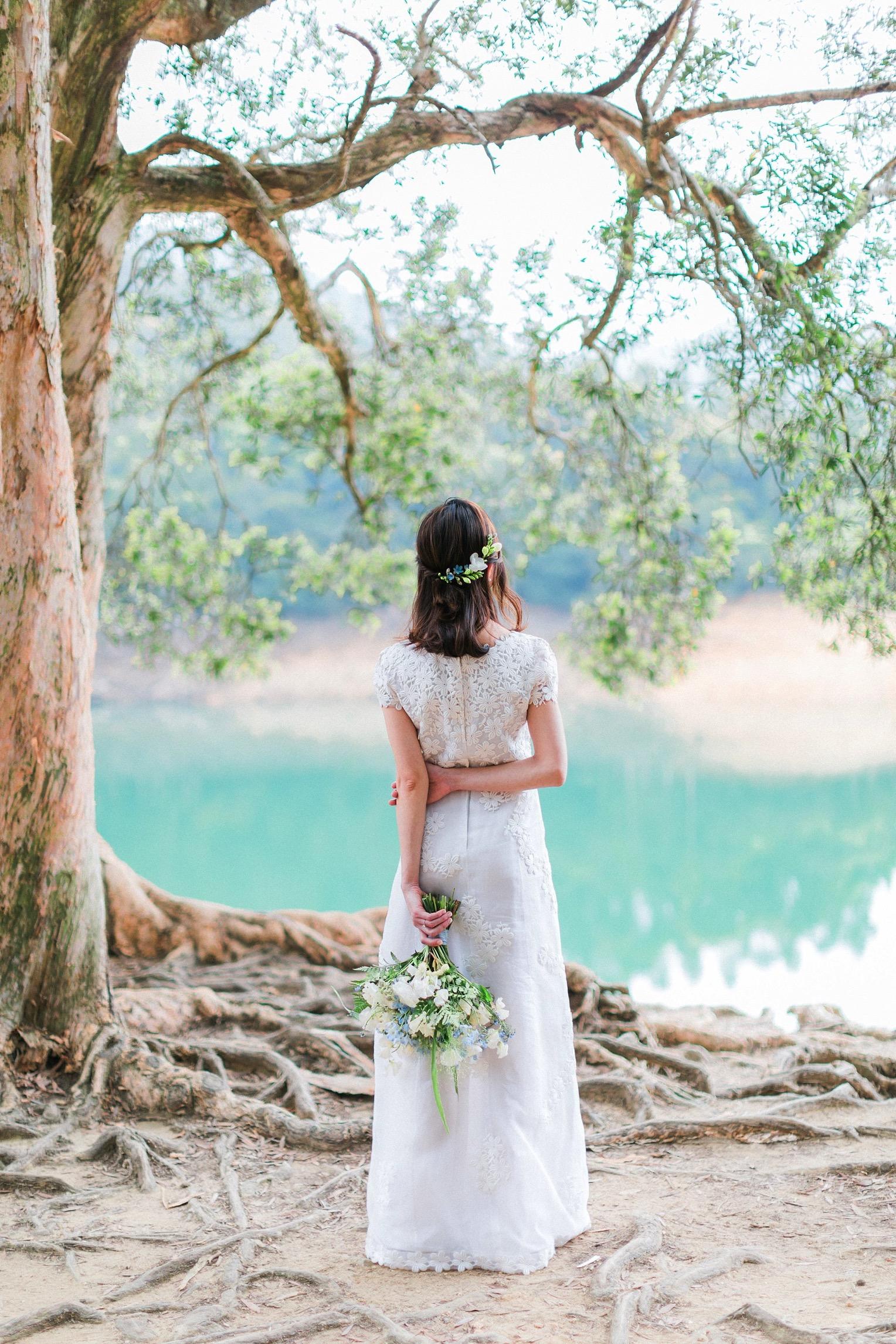 French Grey Photography Hong Kong Prewedding8