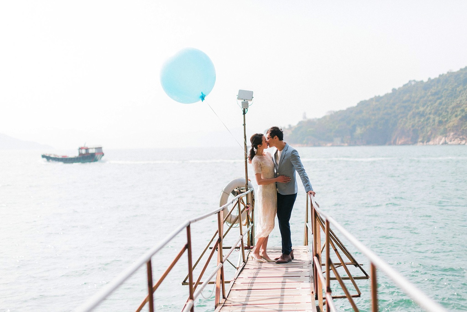 French Grey Photography Hong Kong Prewedding87