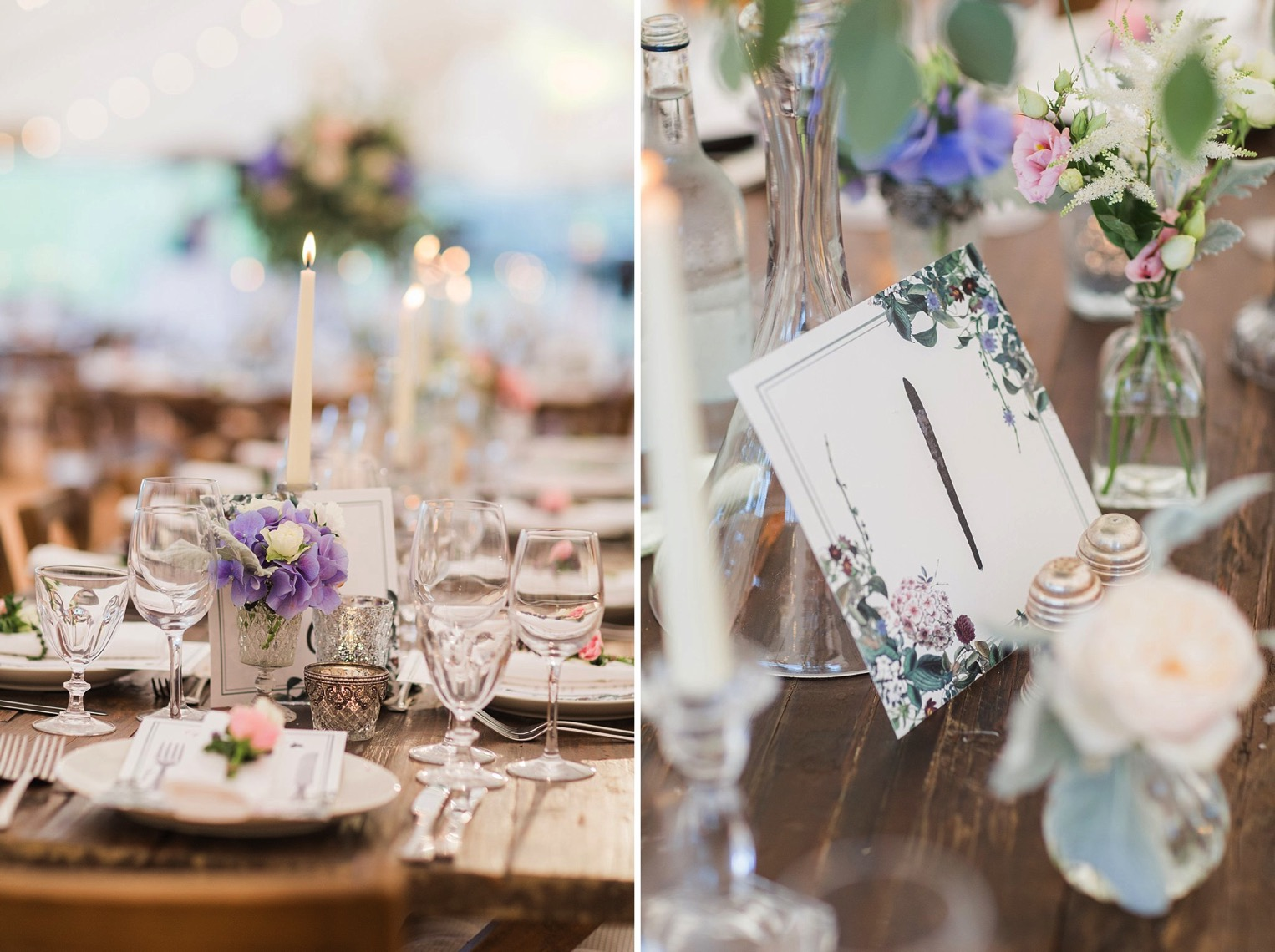 French Grey Photography Wedding Oxford56