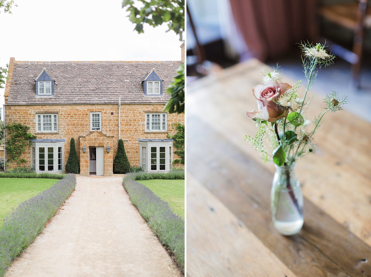 French Grey Photography Wedding Oxford6