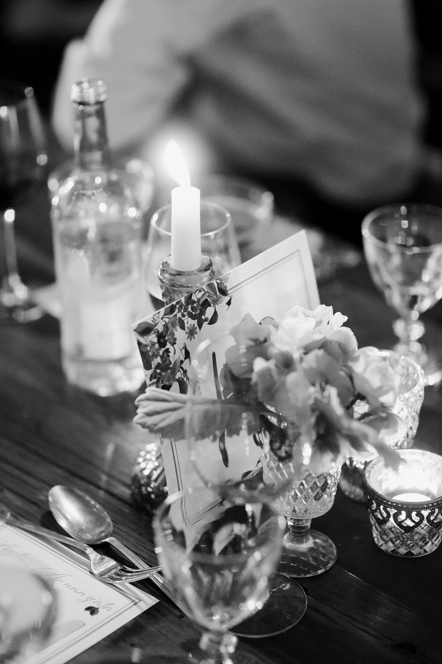 French Grey Photography Wedding Oxford77
