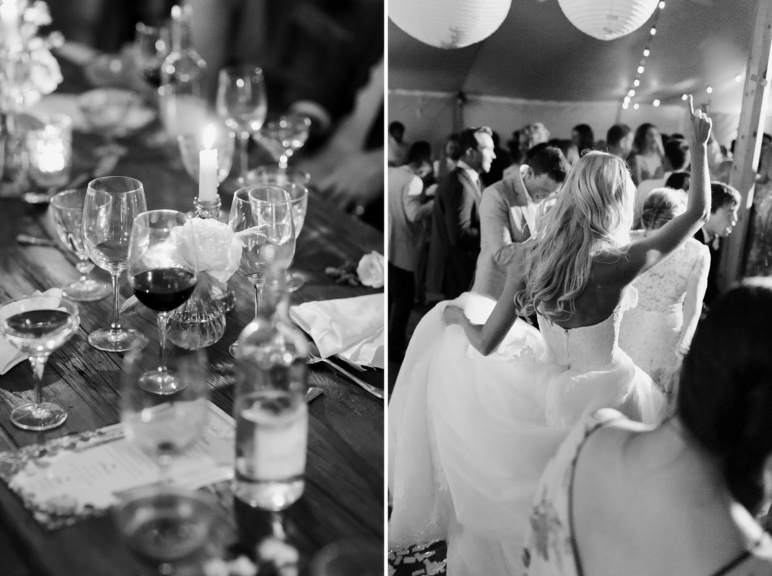French Grey Photography Wedding Oxford78