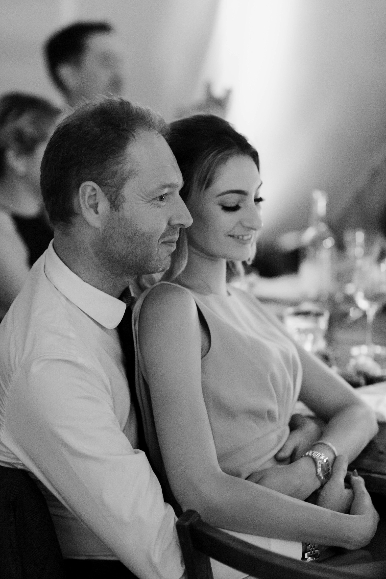 French Grey Photography Wedding Oxford79
