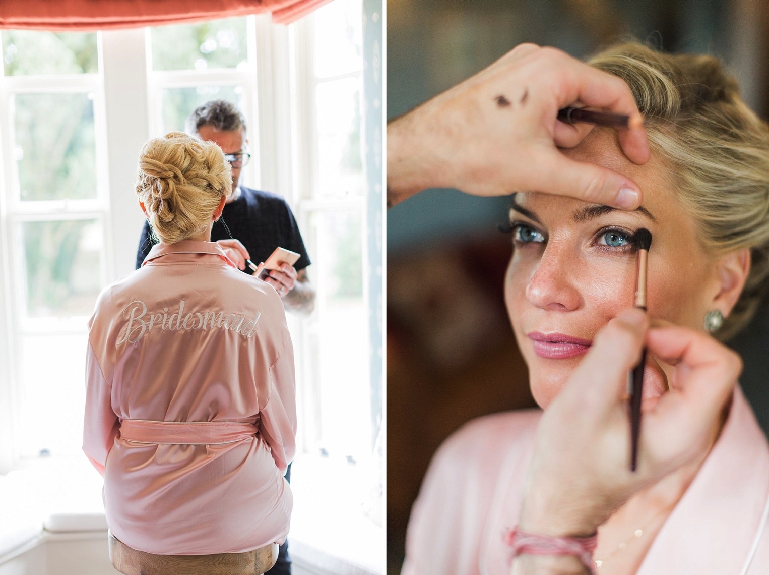 French Grey Photography Wedding Oxford9