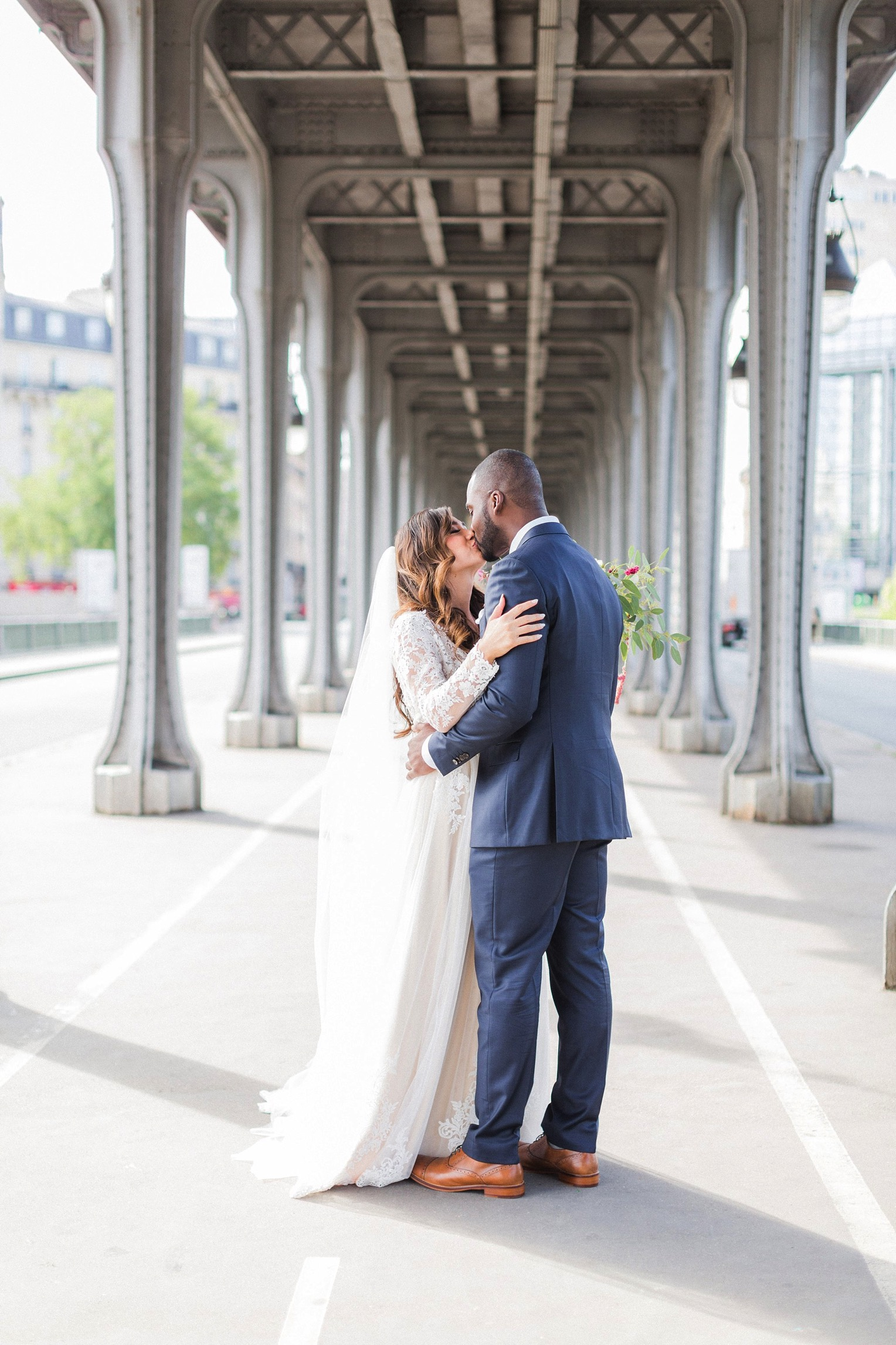 Paris elopement French Grey Photography15