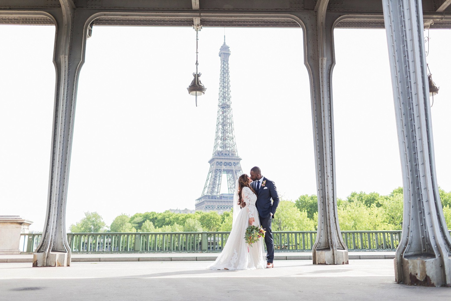 Paris elopement French Grey Photography22