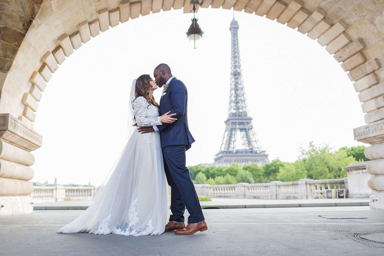 Paris elopement French Grey Photography29